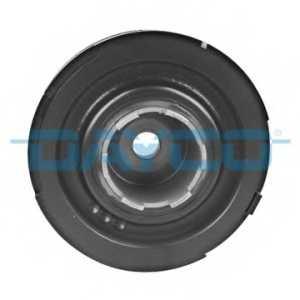 Ременный шкив коленвала DAYCO DPV1073 - изображение
