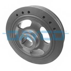 Ременный шкив коленвала DAYCO DPV1085 - изображение
