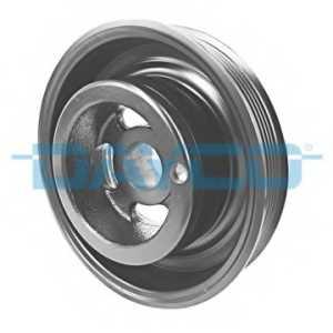 Ременный шкив коленвала DAYCO DPV1103 - изображение