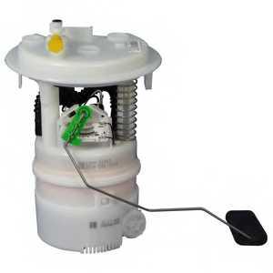 Элемент системы питания DELPHI FG1095-12B1 - изображение