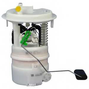 Элемент системы питания DELPHI FG1098-12B1 - изображение