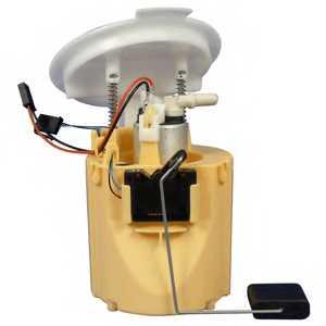 Элемент системы питания DELPHI FG1106-12B1 - изображение