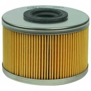 Фильтр топливный DELPHI HDF512 - изображение