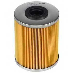 Фильтр топливный DELPHI HDF513 - изображение