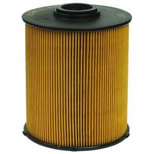 Фильтр топливный DELPHI HDF567 - изображение