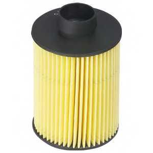 Фильтр топливный DELPHI HDF608 - изображение