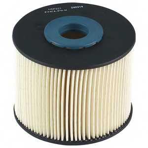 Фильтр топливный DELPHI HDF621 - изображение
