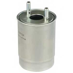 Фильтр топливный DELPHI HDF624 - изображение