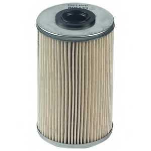 Фильтр топливный DELPHI HDF633 - изображение