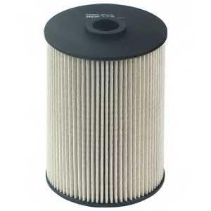 Фильтр топливный DELPHI HDF635 - изображение