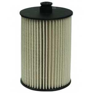 Фильтр топливный DELPHI HDF640 - изображение
