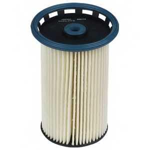 Фильтр топливный DELPHI HDF652 - изображение
