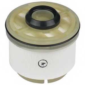 Фильтр топливный DELPHI HDF657 - изображение