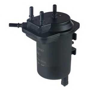 Фильтр топливный DELPHI HDF907 - изображение