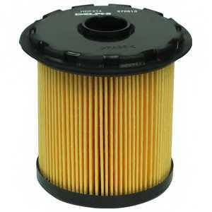 Фильтр топливный DELPHI HDF914 - изображение