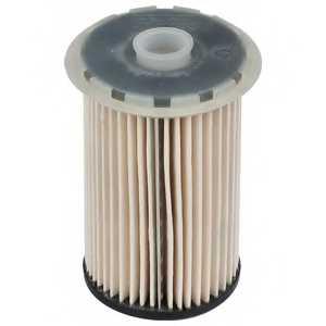 Фильтр топливный DELPHI HDF929 - изображение