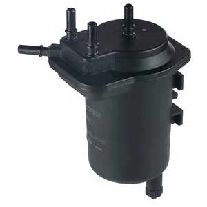 Фильтр топливный DELPHI HDF938 - изображение