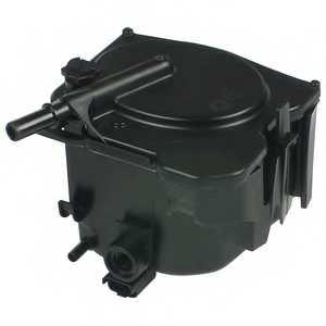 Фильтр топливный DELPHI HDF939 - изображение