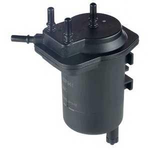 Фильтр топливный DELPHI HDF941 - изображение