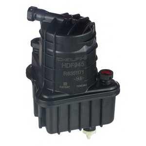 Фильтр топливный DELPHI HDF945 - изображение