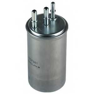 Фильтр топливный DELPHI HDF961 - изображение