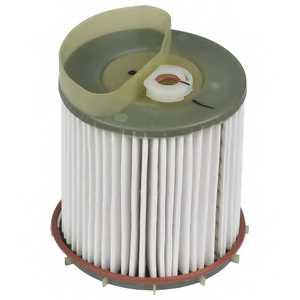 Фильтр топливный DELPHI HDF962 - изображение