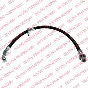 Тормозной шланг DELPHI LH6634 - изображение