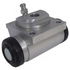 Колесный тормозной цилиндр DELPHI LW80101 - изображение