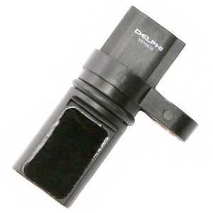 Датчик импульсов DELPHI SS10818 - изображение