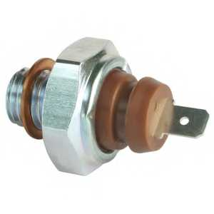 Датчик давления масла DELPHI SW90008 - изображение