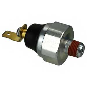 Датчик давления масла DELPHI SW90016 - изображение