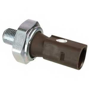 Датчик давления масла DELPHI SW90017 - изображение