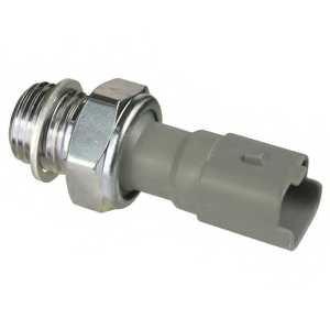 Датчик давления масла DELPHI SW90022 - изображение