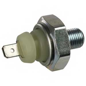Датчик давления масла DELPHI SW90030 - изображение