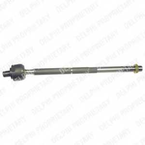 Осевой шарнир рулевой тяги DELPHI TA1785 - изображение