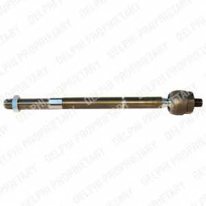 Осевой шарнир рулевой тяги DELPHI TA1978 - изображение