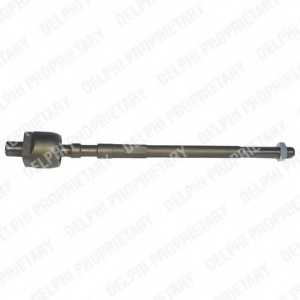 Осевой шарнир рулевой тяги DELPHI TA1979 - изображение