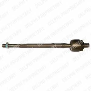 Осевой шарнир рулевой тяги DELPHI TA1992 - изображение