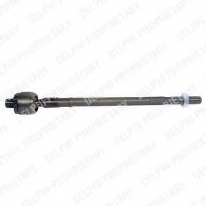 Осевой шарнир рулевой тяги DELPHI TA2346 - изображение