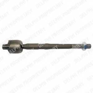Осевой шарнир рулевой тяги DELPHI TA2349 - изображение