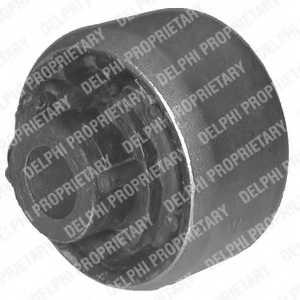 Подвеска рычага независимой подвески колеса DELPHI TD261W - изображение