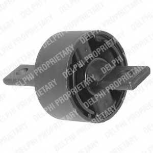 Подвеска рычага независимой подвески колеса DELPHI TD263W - изображение