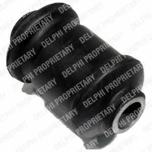 Подвеска рычага независимой подвески колеса DELPHI TD367W - изображение
