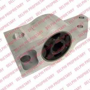 Подвеска рычага независимой подвески колеса DELPHI TD719W - изображение
