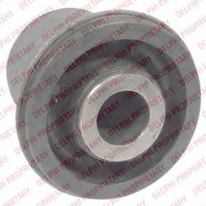 Подвеска рычага независимой подвески колеса DELPHI TD731W - изображение