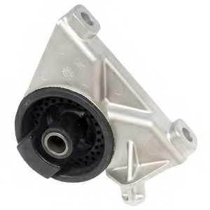 Подвеска двигателя DELPHI TEM010 - изображение