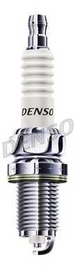 Свеча зажигания DENSO K20PR-U11 / D14 - изображение