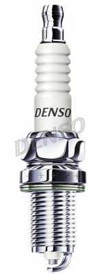 Свеча зажигания DENSO K16R-U / D30 - изображение
