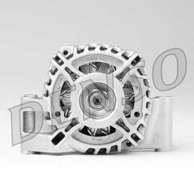 Генератор DENSO DAN1003 - изображение 1