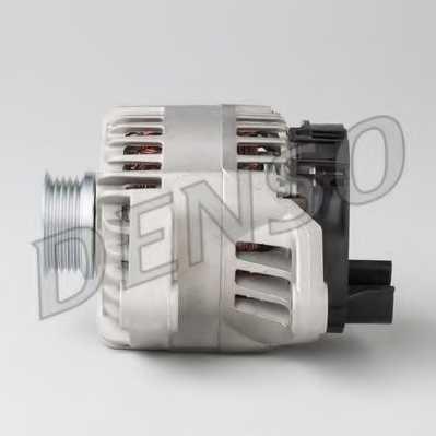 Генератор DENSO DAN1341 - изображение 1